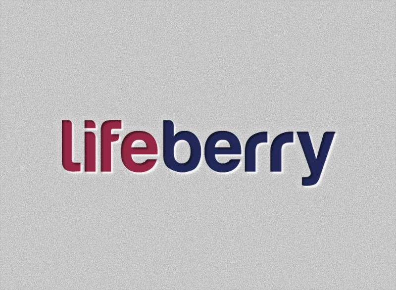 logo-lifeberry
