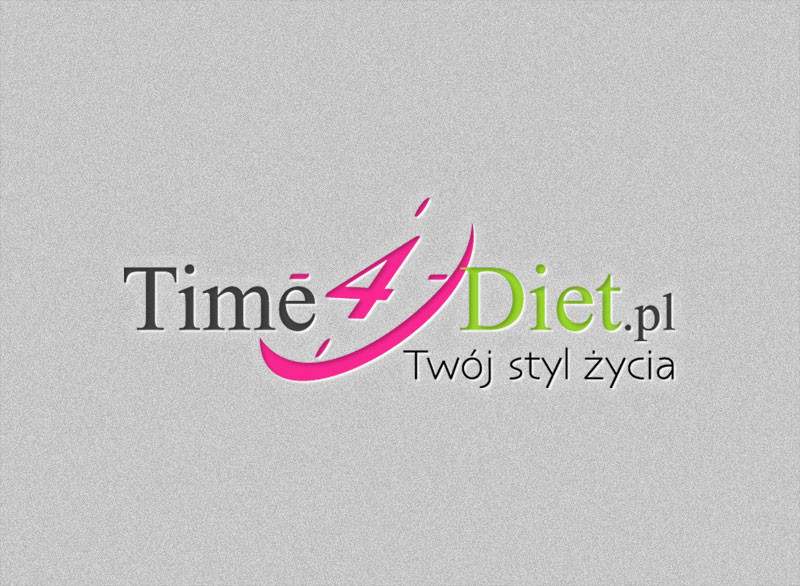 logo-time4diet